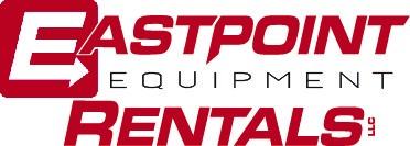 Eastpoint Equipment Rentals